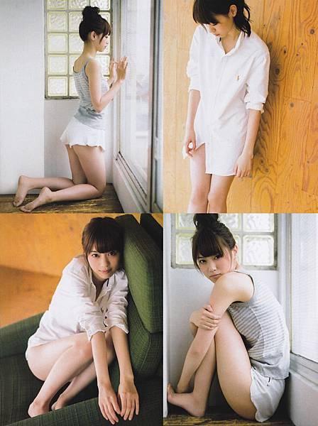 西野七瀨_051.jpg