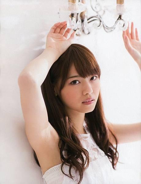 西野七瀨_055.jpg