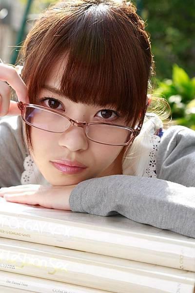 西野七瀨_065.jpg