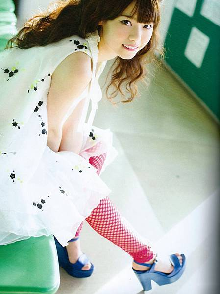 西野七瀨_069.jpg