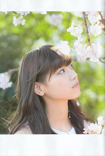 西野七瀨_079.jpg