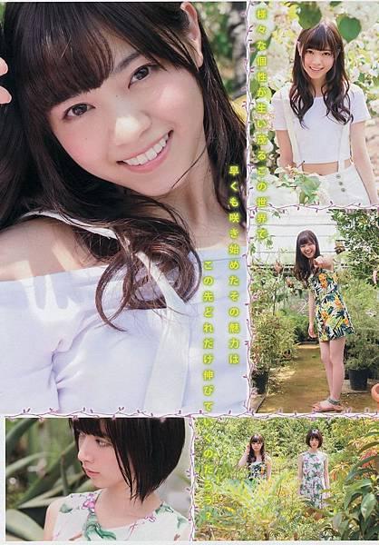 西野七瀨_111.jpg