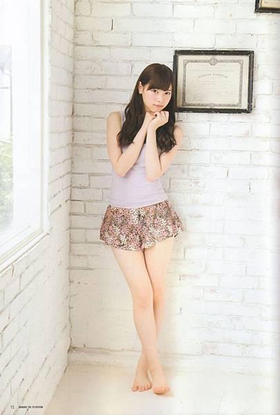 西野七瀨_129.jpg