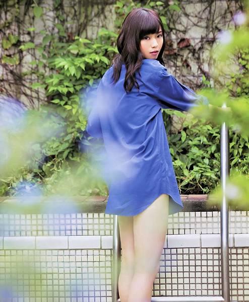 西野七瀨_132.jpg