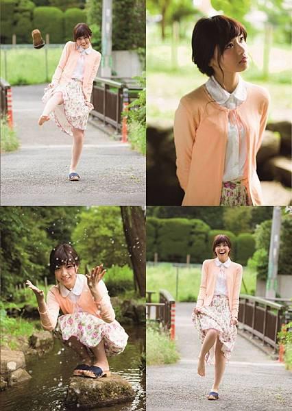 西野七瀨_145.jpg