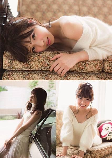 西野七瀨_149.jpg