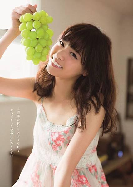 西野七瀨_148.jpg