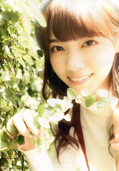 西野七瀨_158.jpg