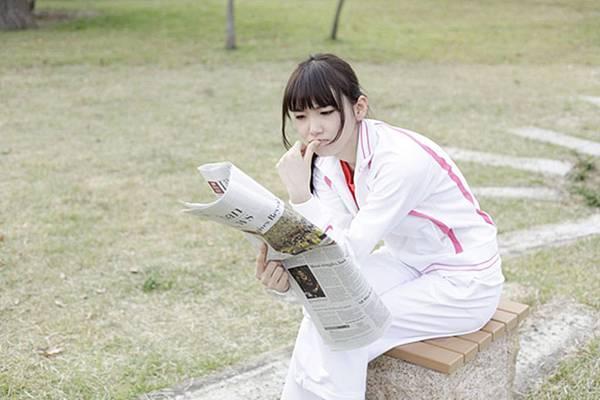 飯豊まりえ_064.jpg