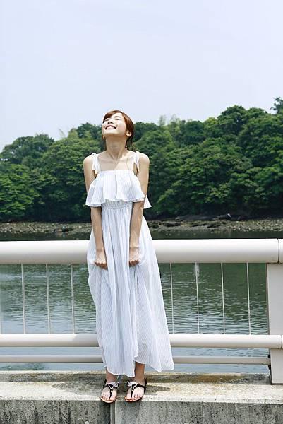 佐野ひなこ_211.jpg