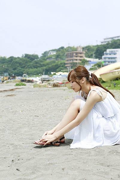 佐野ひなこ_219.jpg