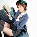 本田翼_416.jpg