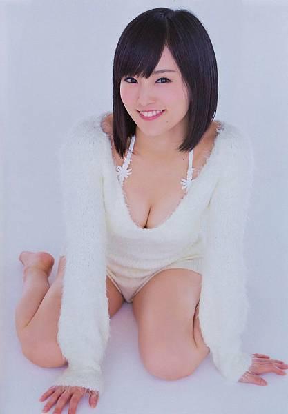 山本彩_754.jpg