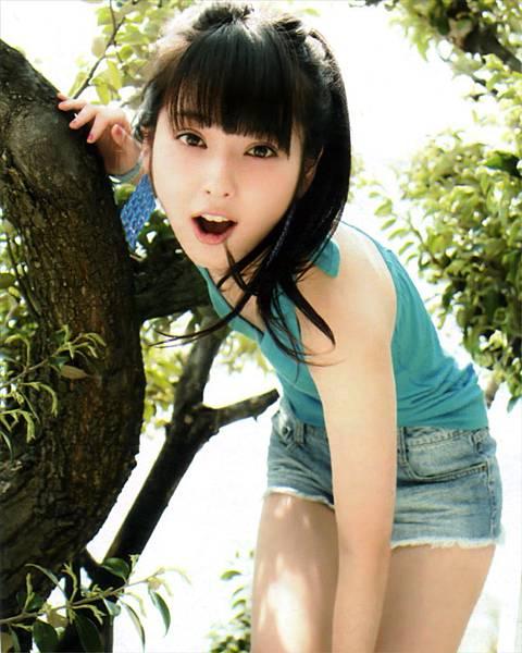 佐々木希_2222.jpg