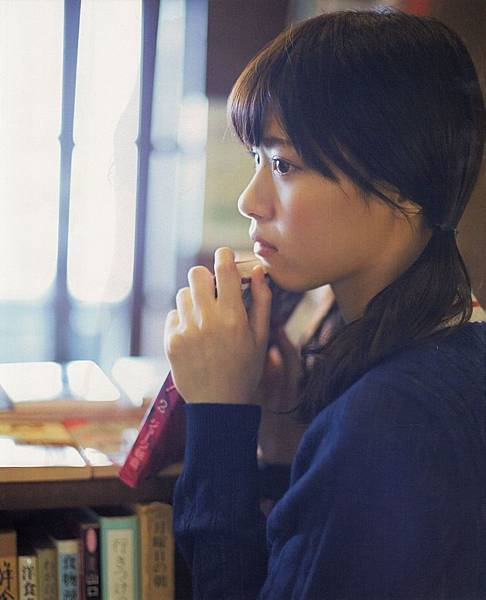 西野七瀨_179.jpg