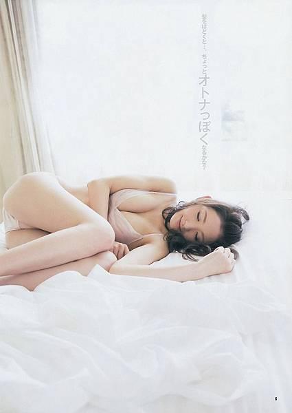 小野乃乃香_018.jpg