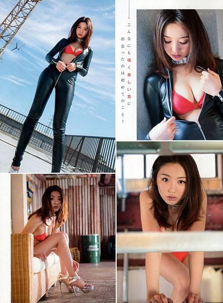 小野乃乃香_033.jpg