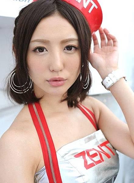 小野乃乃香_081.jpg