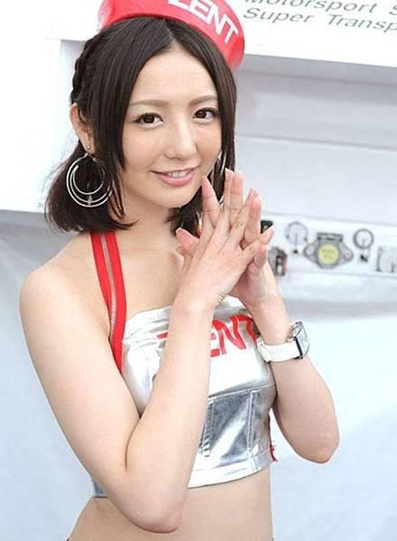 小野乃乃香_089.jpg