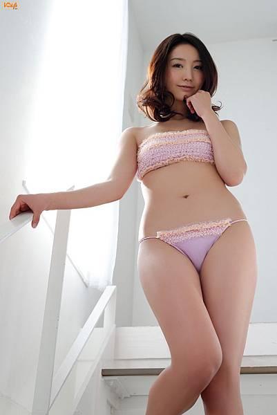 小野乃乃香_094.jpg