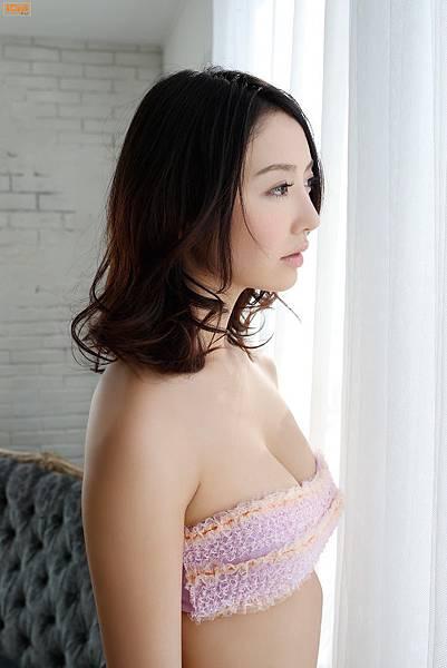 小野乃乃香_099.jpg