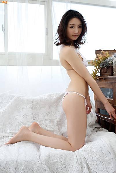 小野乃乃香_127.jpg