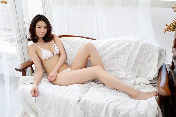 小野乃乃香_129.jpg