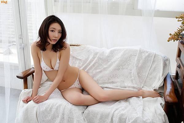 小野乃乃香_132.jpg