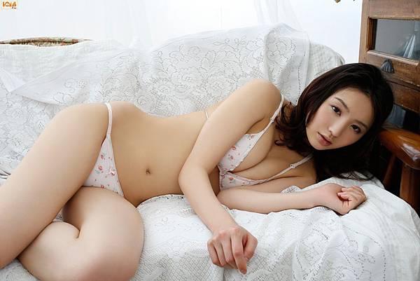 小野乃乃香_133.jpg