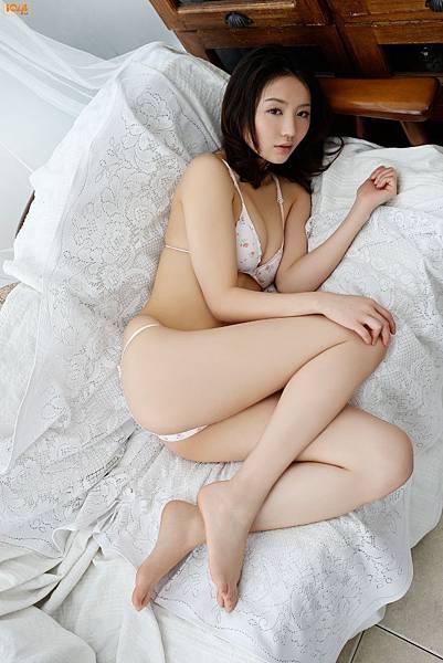 小野乃乃香_134.jpg