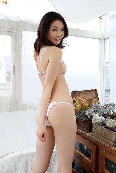 小野乃乃香_135.jpg