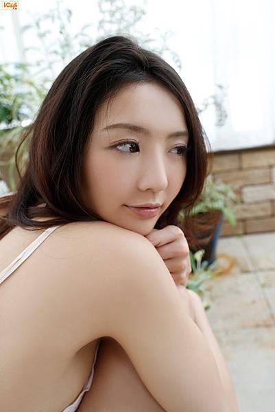 小野乃乃香_140.jpg