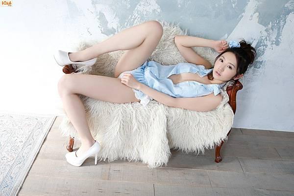 小野乃乃香_148.jpg
