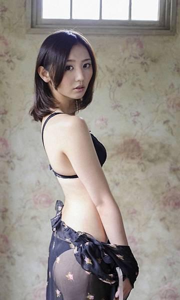 小野乃乃香_174.jpg