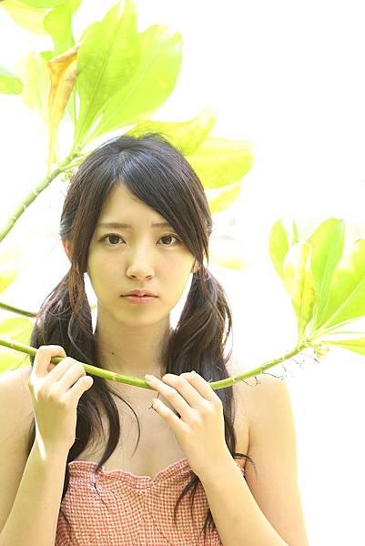 鈴木愛理_916.jpg