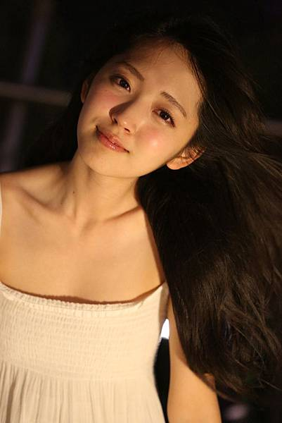 鈴木愛理_931.jpg