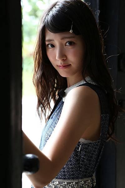 鈴木愛理_969.jpg