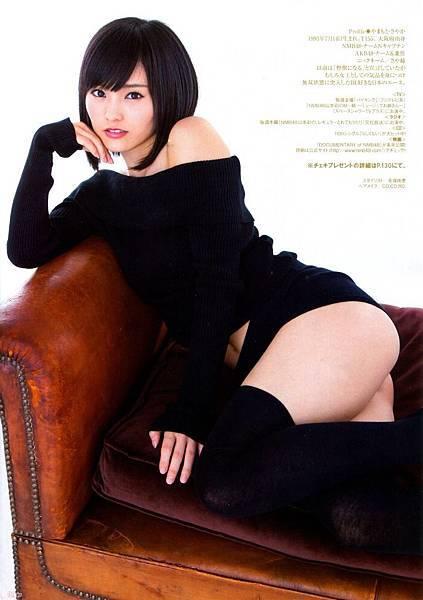 山本彩_766.jpg