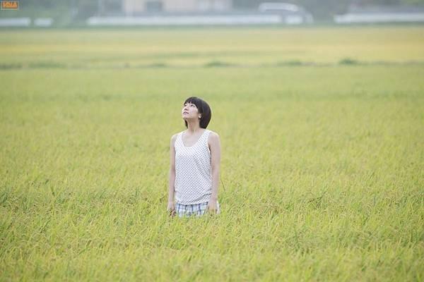 吉岡里帆_035.jpg