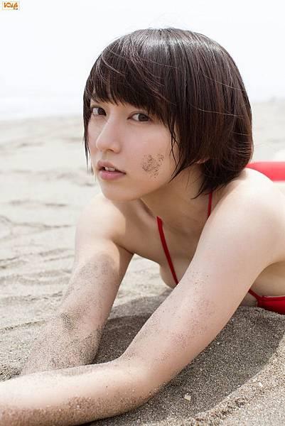 吉岡里帆_048.jpg