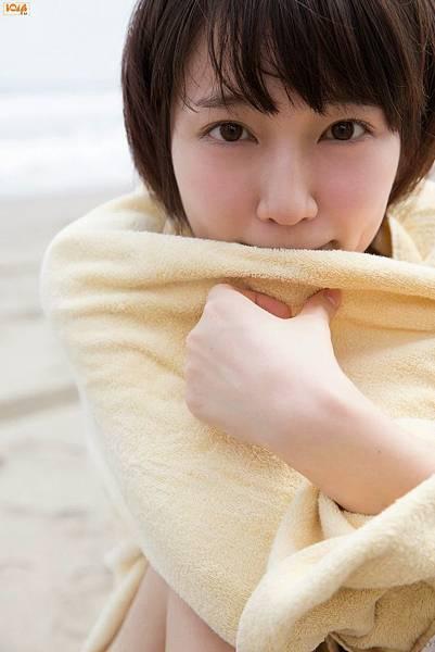 吉岡里帆_054.jpg