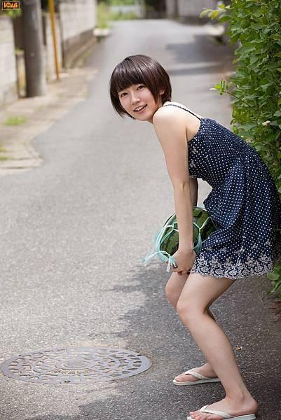吉岡里帆_062.jpg