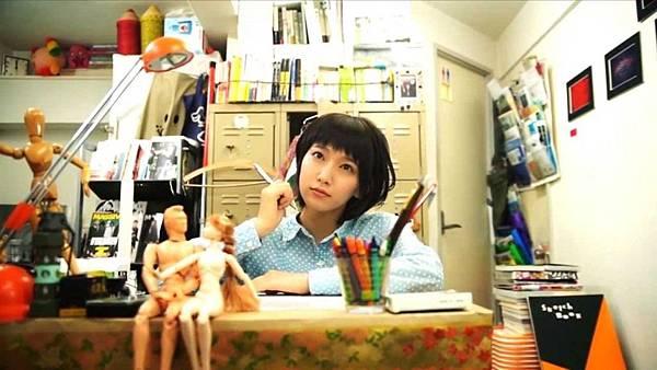 吉岡里帆_091.jpg