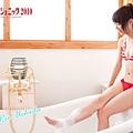 內田理央_049.jpg