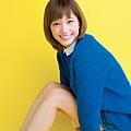 本田翼_417.jpg