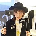 本田翼_433.jpg