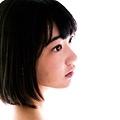 宮脇咲良_192.jpg