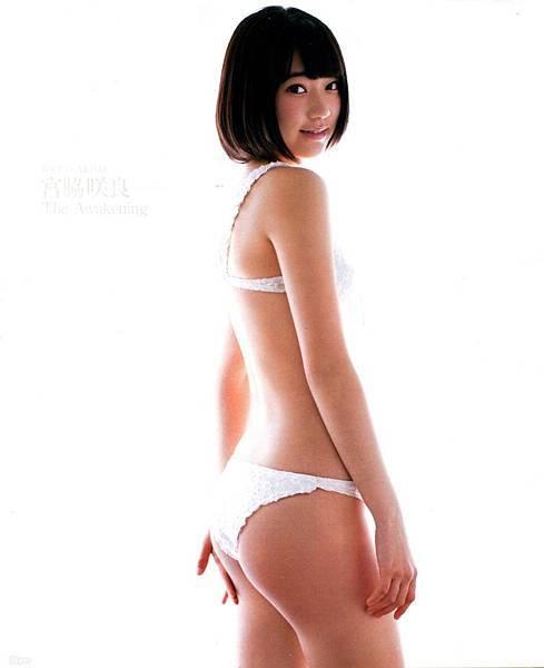宮脇咲良_194.jpg