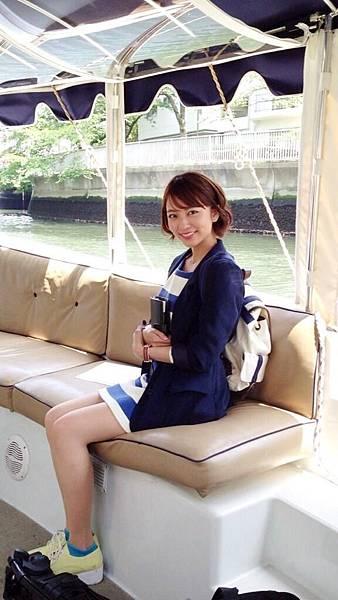 梨里杏_030.jpg