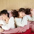 乃木坂46_268.jpg
